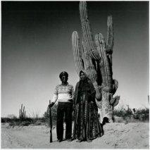 Seris (Sonora, 1979)