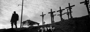 """Eniac Martínez. De la serie """"Camino Real Tierra Adentro"""" (2007)"""