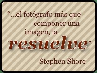 stephen_shore_cita