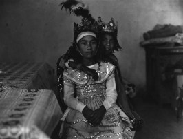 graciela_iturbide_primeras_fotos_10