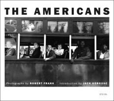 robert_frank_los_americanos_libros_steidl