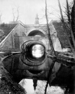 eugene_atget_puente