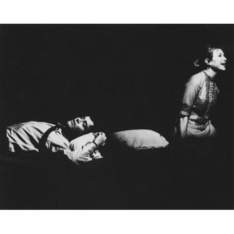 koudelka_teatro_5