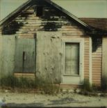 polaroid_walker_evans_9