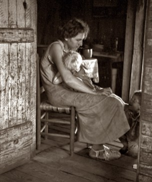 walker_evans_farm_security_adminsitration_1