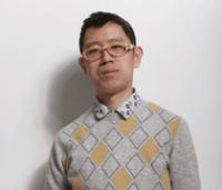 HONG_HAO_RETRATO