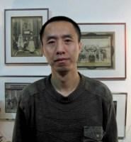 liu_zheng_retrato
