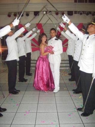 quince_años_lima_peru_anonimo