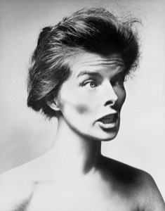 richard avedon katharine hepburn actor new york march 2 1955