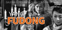 Yang Fudong