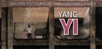 YANG_YI_GAL