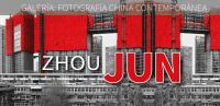 Zhou Jun