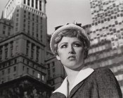 cindy-sherman-untitled-film-still-21-1978_b