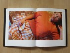 Cindy Sherman. Untitled. No. 96. Centerfolds. 1981
