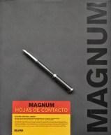 magnum_hojas_de_contacto_ed_blume_muestra-12