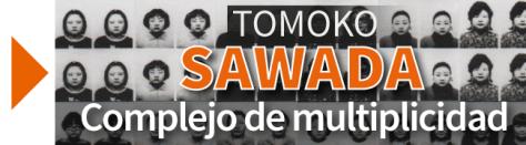 tomoko_sawada_promo