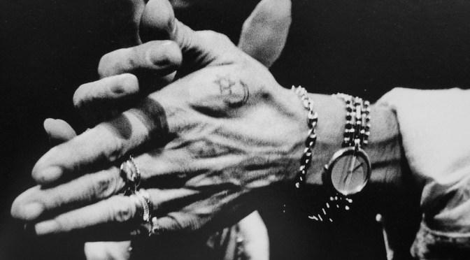 """Libro: """"Prohibido el Cante. Flamenco y Fotografía"""""""