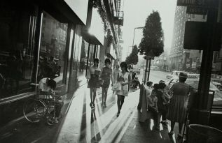 garry winogrand 26