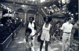 garry winogrand 2womenandgirlwalking
