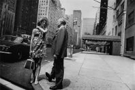 garry winogrand 55