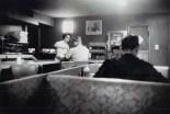garry winogrand fort worth, 1964