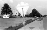 lee friedlander Knoxville, Tennessee 1971 lf