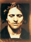 Julia_Margaret_Cameron_oenf_102_iago_study_from_an_italian_by_julia_margaret_cameron