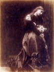 Julia_Margaret_Cameron_oenf_30Gretchen__by_Julia_Margaret_Cameron