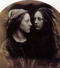 Julia_Margaret_Cameron_oenf_68_The_Dialogue,_by_Julia_Margaret_Cameron