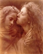 Julia_Margaret_Cameron_oenf_74_The_Kiss_of_Peace,_by_Julia_Margaret_Cameron