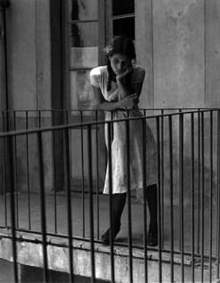 El ensueño. 1931