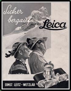leica1