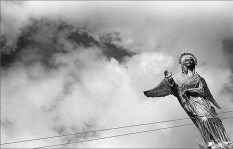 Los adioses. 1984