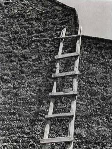 Para subir al cielo. 1970-71