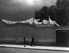 Qué chiquito es el mundo. 1942