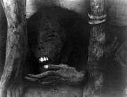 Retrato póstumo. 1934-39