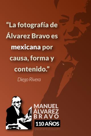 rojo_diego_rivera_manuel_alvarez_bravo_3