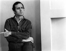 Vicente Rojo. 1976