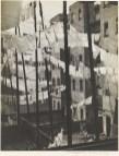 "Consuelo Kanaga. ""Untitled"" (Barriadas, New York), c. 1937"