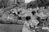 Country Club, Aguascalientes, Mexico 1963 Henri Cartier-Bresson Henri Cartier-Bresson