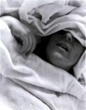 De las maneras de dormir, 1940