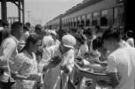 Ensayo %22El gran salto adelante%22 China 1958 Henri Cartier-Bresson 16