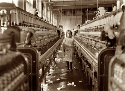 lewis-hine-child-labor-just-wandered-in-1908