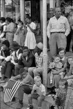 Louisiana 1960 Henri Cartier-Bresson