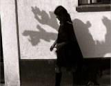 Caminando en un sueño, 1974