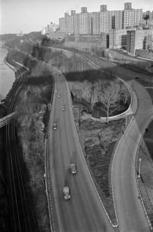 Nueva York 1947 Henri Cartier-Bresson