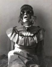 Retrato desagradable 1945