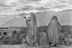 Cartier-Bresson Srinagar, Cachemira 1948 Henri Cartier-Bresson