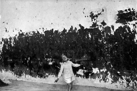 Valencia, España 1933 Henri Cartier-Bresson