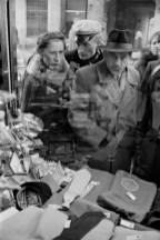 1956 Warsaw Henri Cartier-Bresson